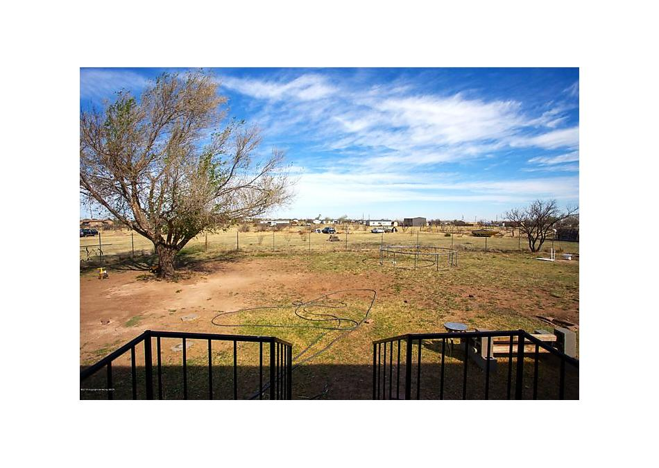 Photo of 8501 Lauren Ln Amarillo, TX 79108