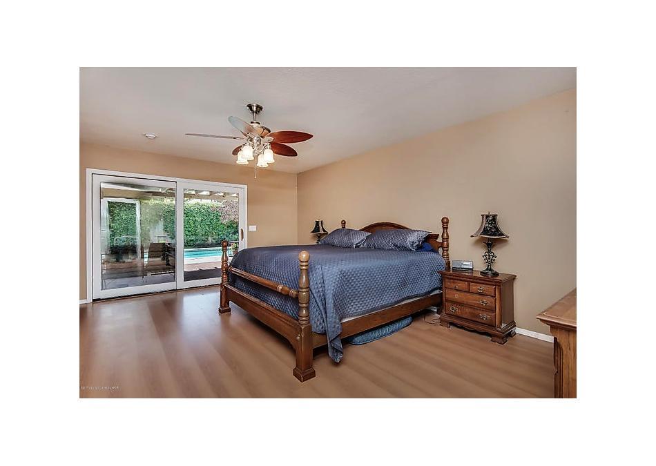 Photo of 3431 Sleepy Hollow Blvd Amarillo, TX 79121