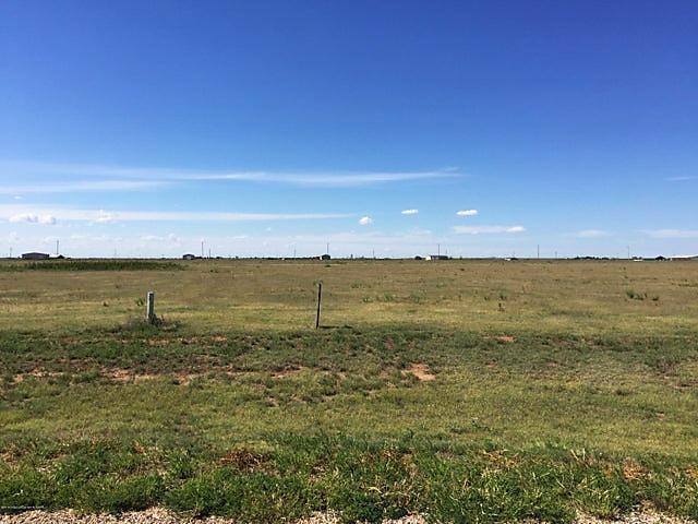 Photo of 12820 Wandering Rd Amarillo, TX 79118