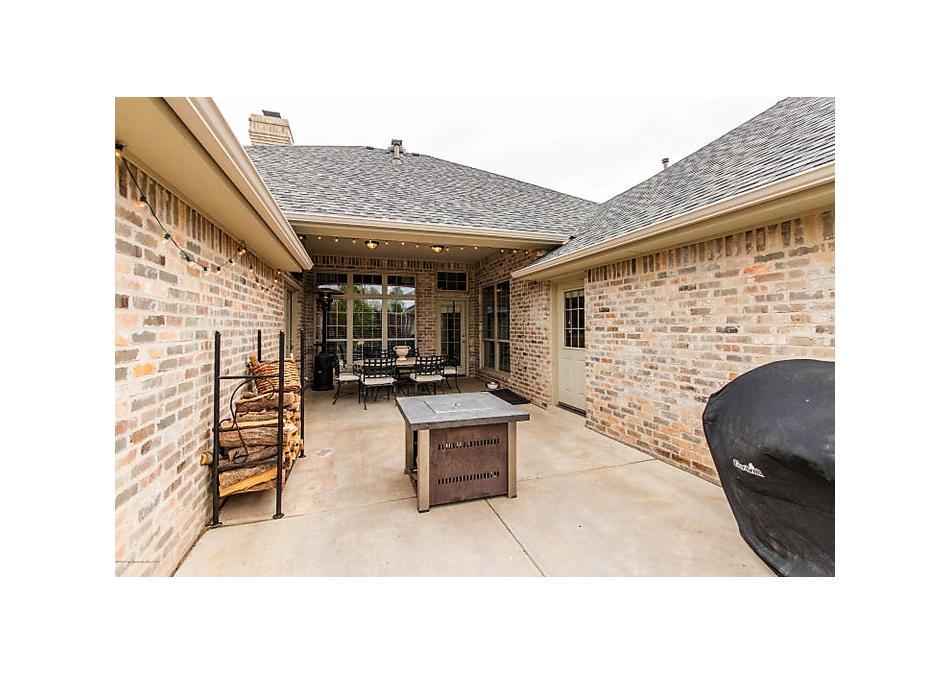 Photo of 6603 Willow Oak Pl Amarillo, TX 79124