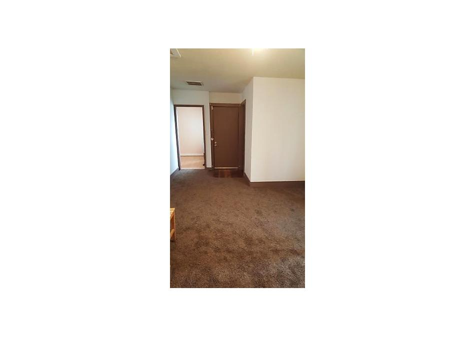 Photo of 401 Belleview St Amarillo, TX 79106
