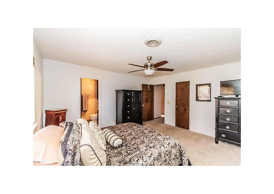 Photo of 3440 Amherst Dr Amarillo, TX 79109