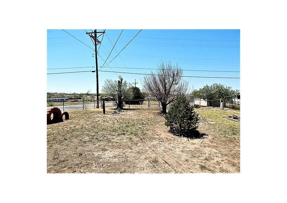 Photo of 1301 Tyler St Amarillo, TX 79107
