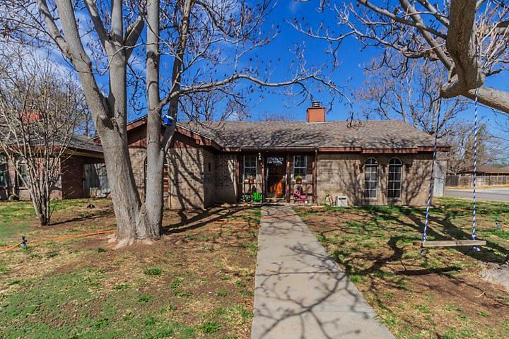 Photo of 1300 Buena Vista St Amarillo, TX 79106