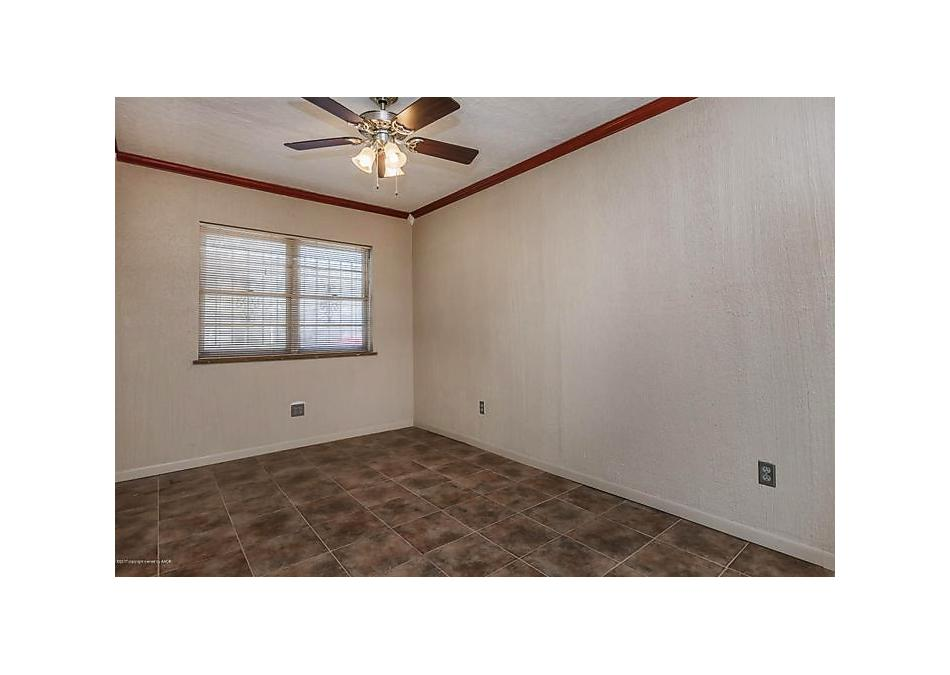 Photo of 2811 Browning St Amarillo, TX 79103