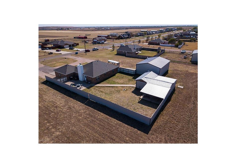 Photo of 9500 Braden Dr Canyon, TX 79015