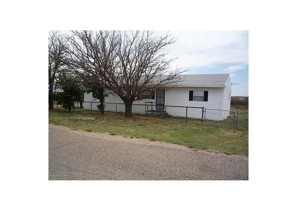 Photo of 212 2nd St. Sanford, TX 79078