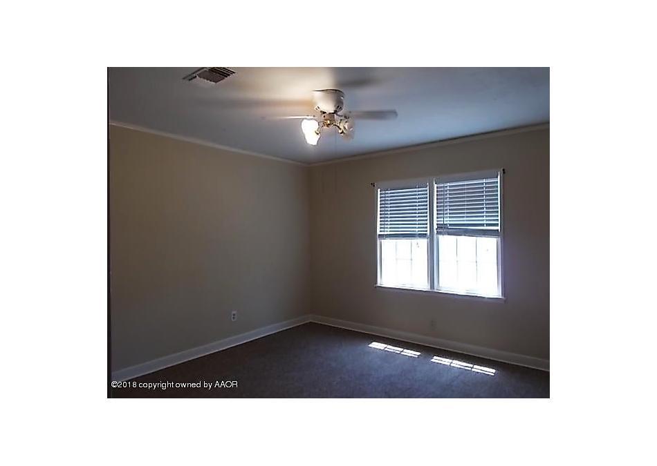 Photo of 2900 S Tyler St Amarillo, TX 79109