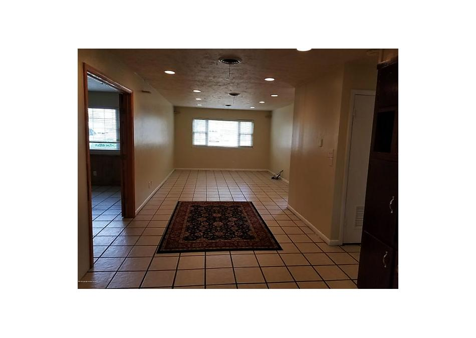 Photo of 1214 9th Ave Canyon, TX 79105