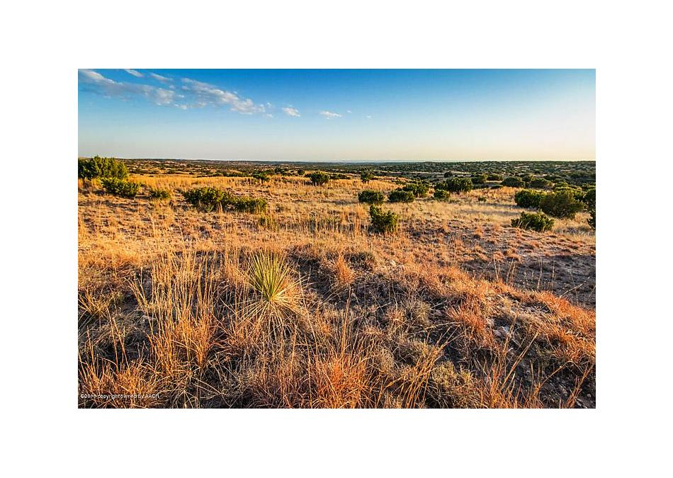Photo of Myers Ranch Clarendon, TX 79226