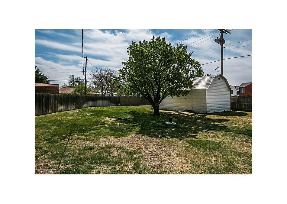 Photo of 3314 Whitecotton Pl Amarillo, TX 79121