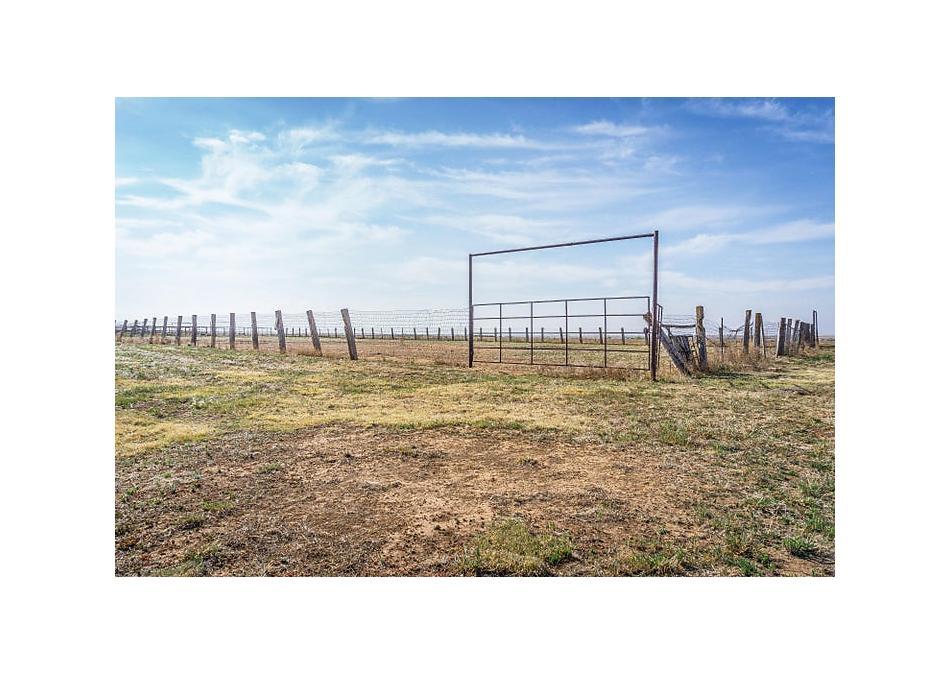 Photo of 16801 Fm 2219 Amarillo, TX 79119