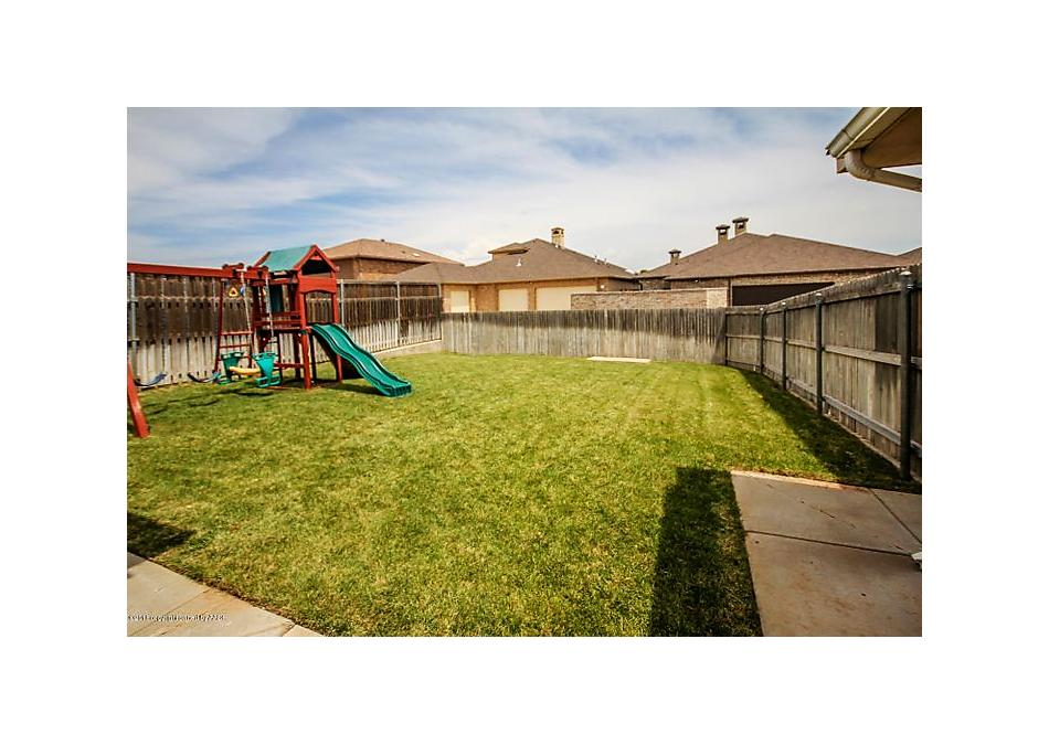 Photo of 6011 Landon Dr Amarillo, TX 79119