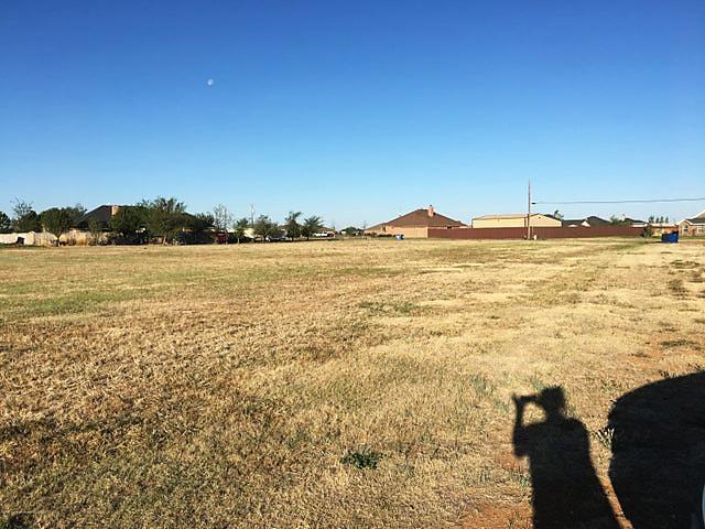 Photo of Stoney Ridge Dr Amarillo, TX 79124