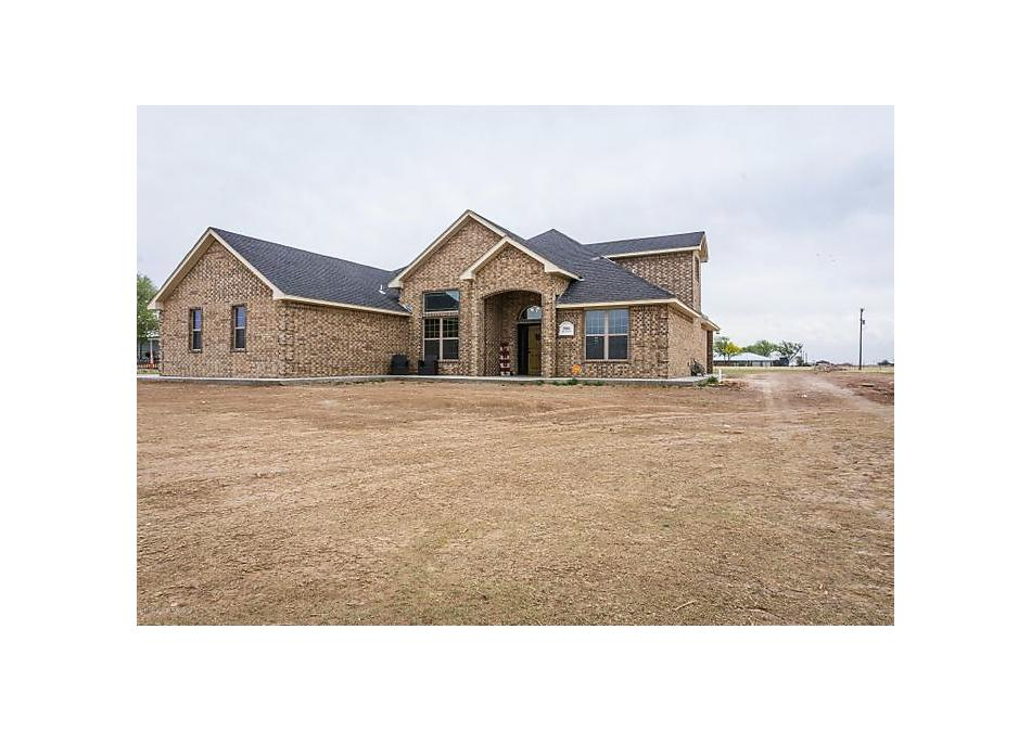 Photo of 7885 Bluegrass Rd Canyon, TX 79015