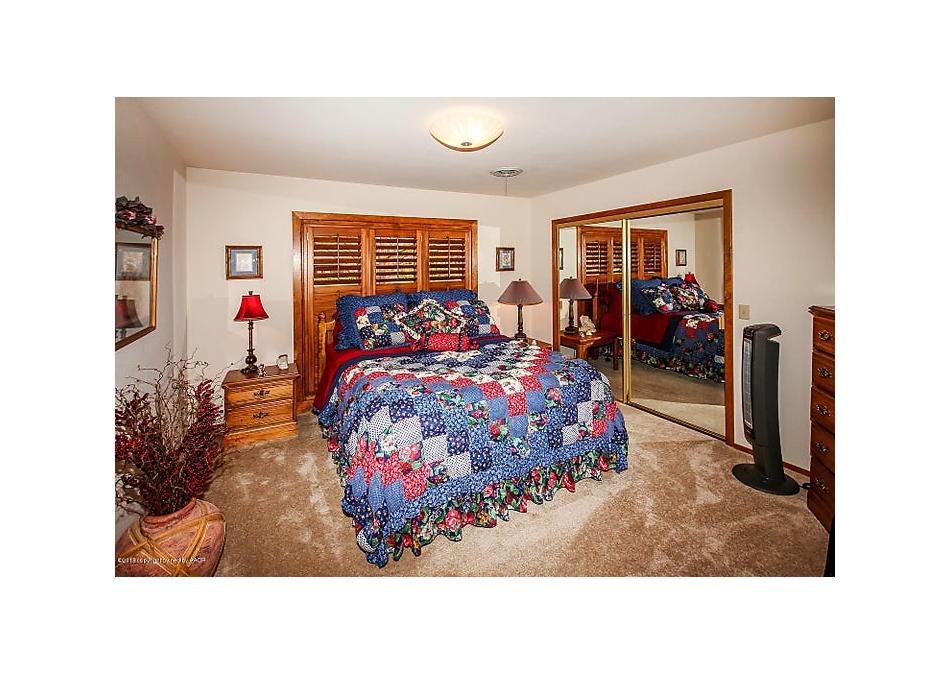 Photo of 3542 Sleepy Hollow Blvd Amarillo, TX 79121