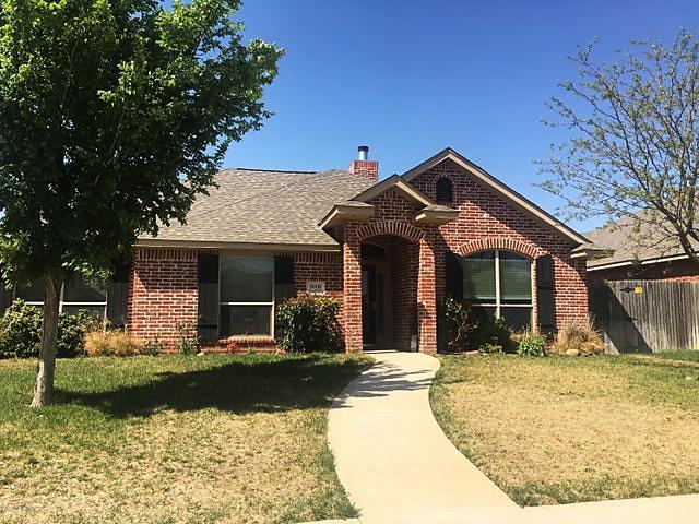 Photo of 9008 Gaston Ave Amarillo, TX 79119