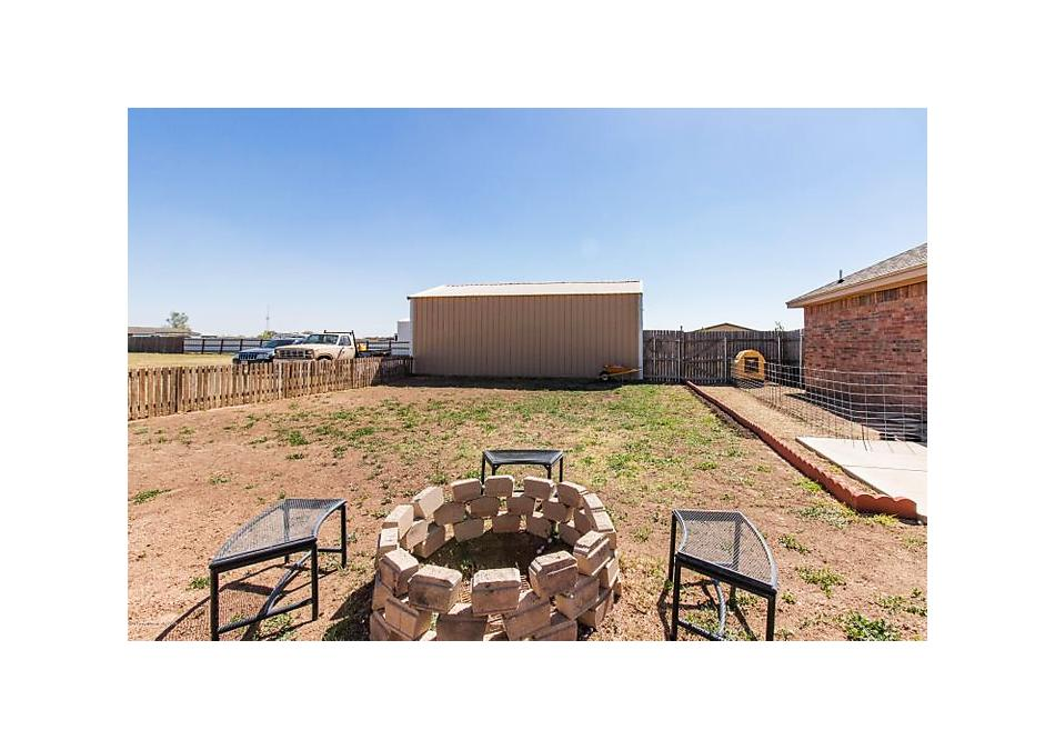 Photo of 7710 Star Burst Ln Canyon, TX 79015