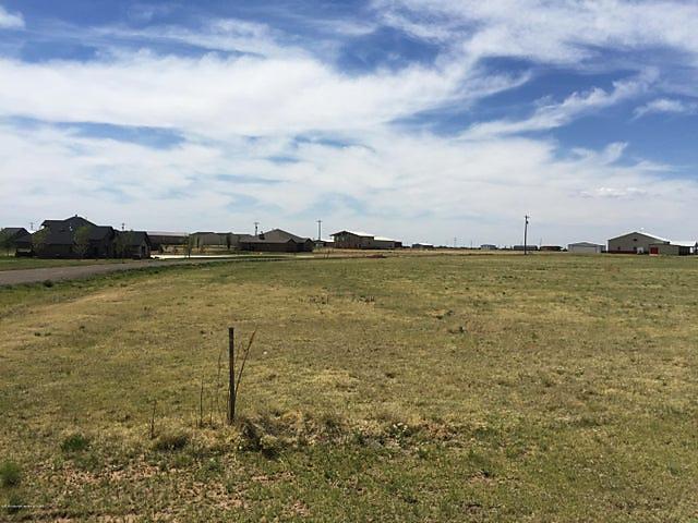 Photo of 7101 Par Three Trl Amarillo, TX 79118