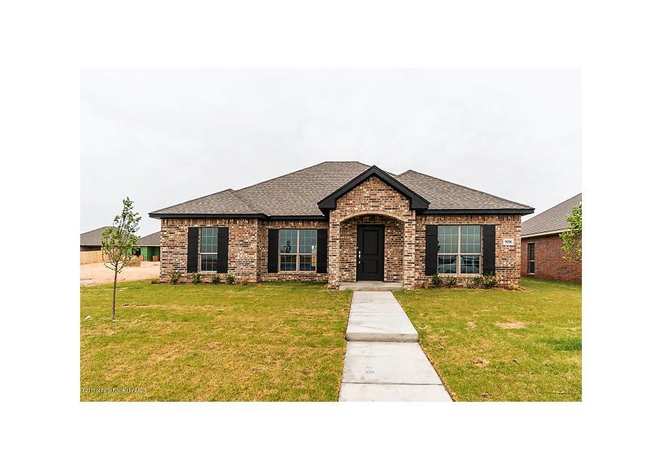 Photo of 9206 Heritage Hills Pkwy Amarillo, TX 79119