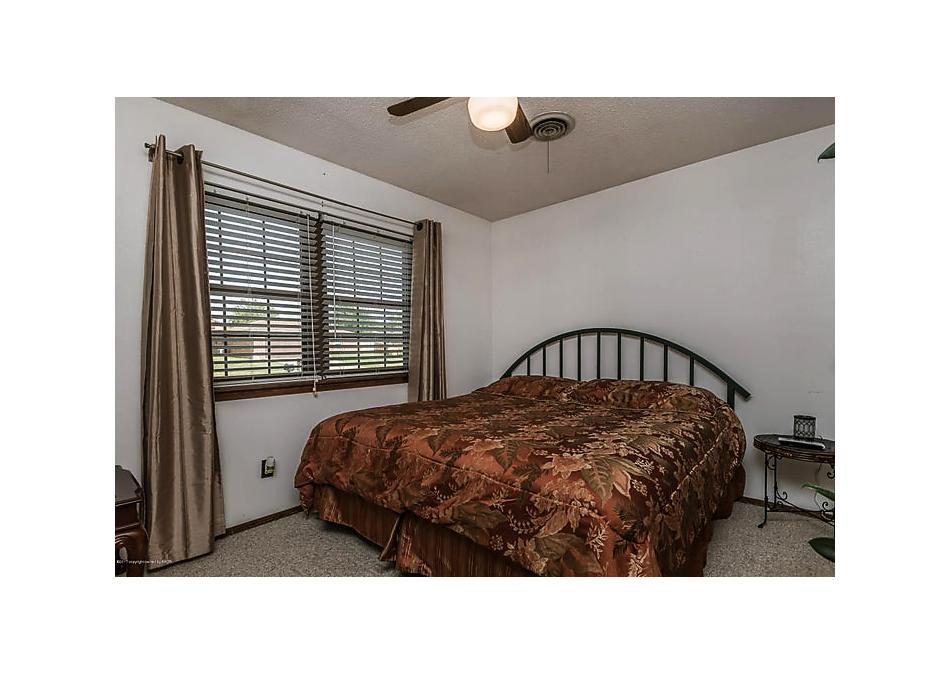 Photo of 5712 Milam St Amarillo, TX 79110