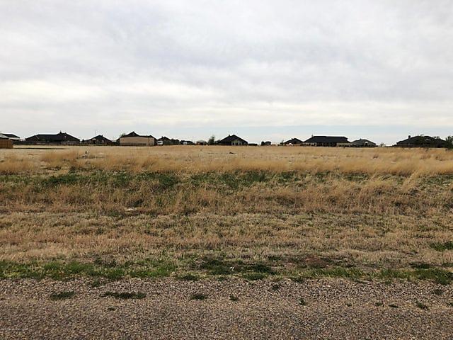 Photo of 5600 Cedar Springs Trl. Bushland, TX 79119