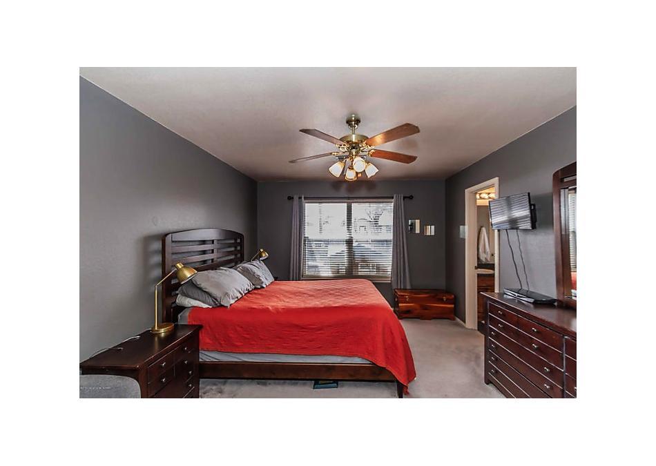 Photo of 4902 Capulin Ln Amarillo, TX 79110