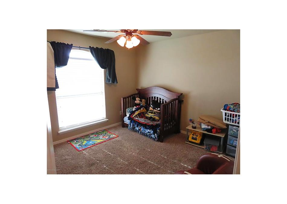 Photo of 8305 Knoxville Dr Amarillo, TX 79118