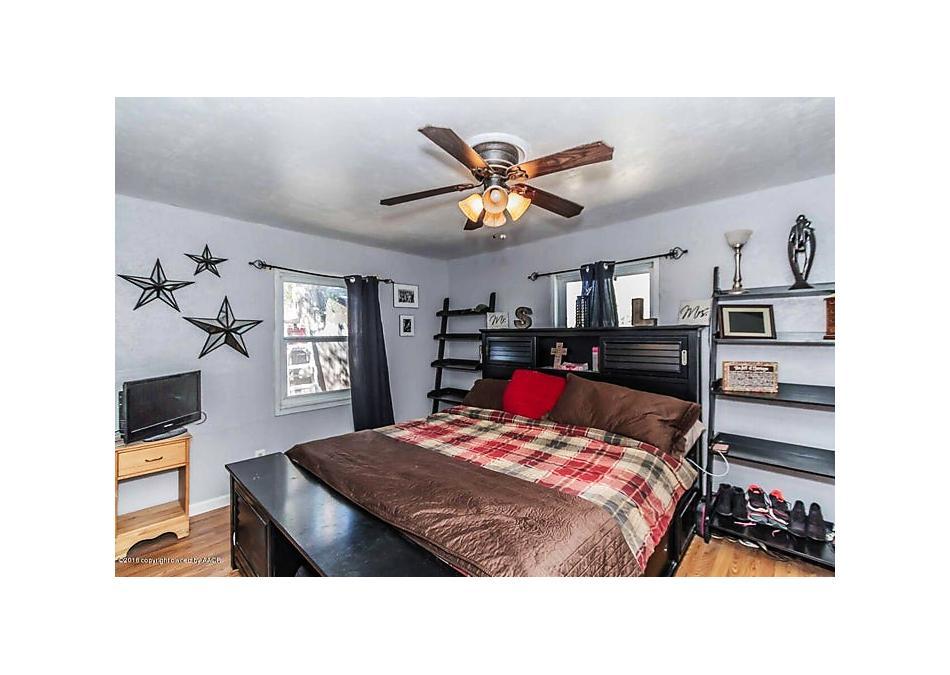 Photo of 1502 48th Ave Amarillo, TX 79110