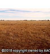 Photo of 12100 Ute Trl Amarillo, TX 79119