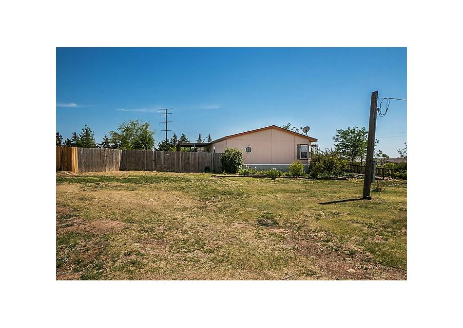 Photo of 6946 Worley Dr Amarillo, TX 79108