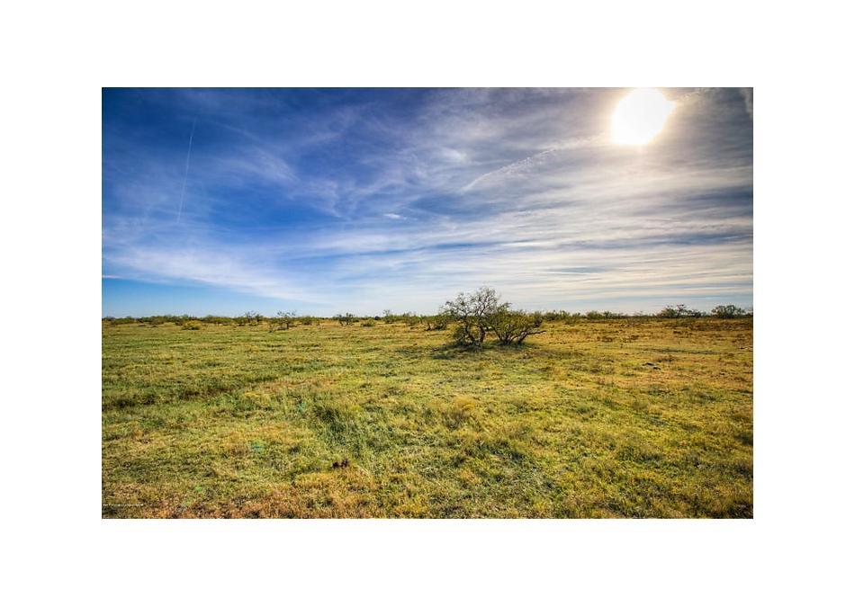 Photo of Arnold Canyon Ranch Silverton, TX 79257