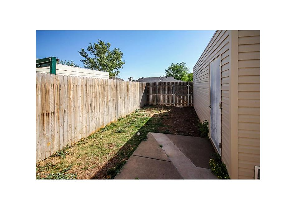Photo of 6911 Hurst Rd Amarillo, TX 79109
