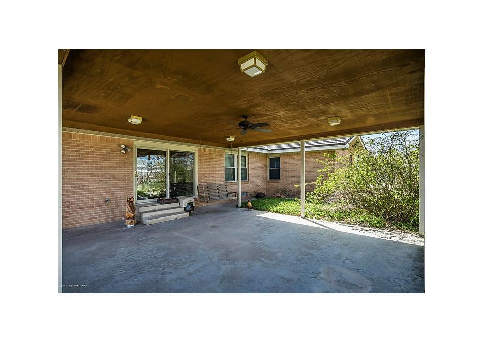 Photo of 1222 Fordham Perryton, TX 79070