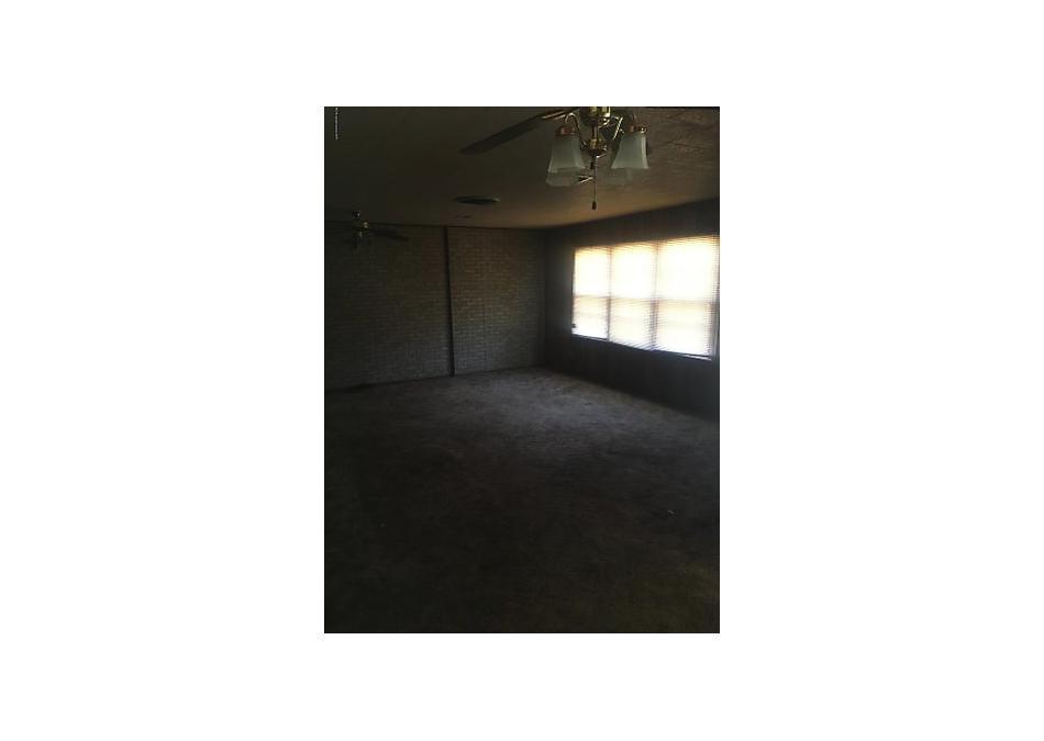 Photo of 420 Maple St Amarillo, TX 79107