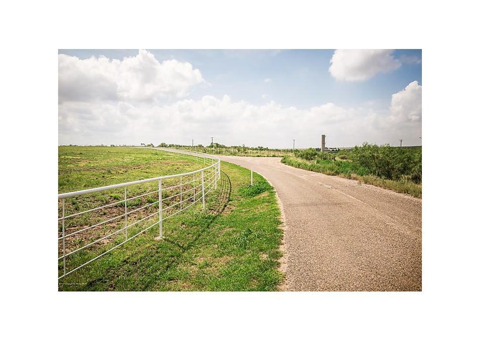 Photo of Lancelot Borger, TX 79007
