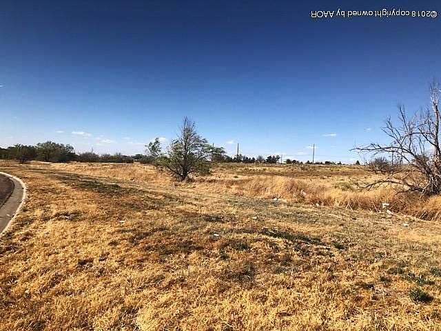 Photo of 1622 Nw 14th Ave Amarillo, TX 79107
