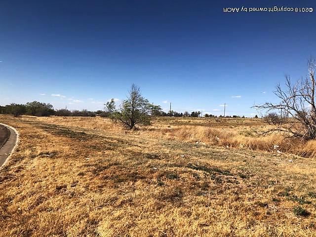 Photo of 1500 N Tyler St Amarillo, TX 79107