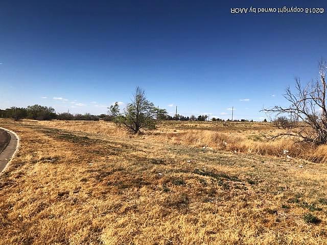 Photo of 1425 18th Ave Amarillo, TX 79107