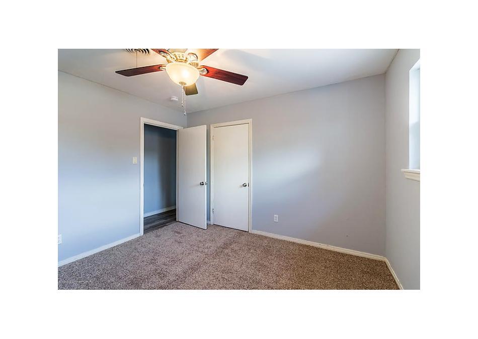 Photo of 3630 Sunlite St Amarillo, TX 79109