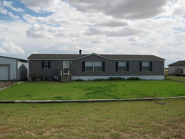 Photo of 1451 Claude Rd Amarillo, TX 79118