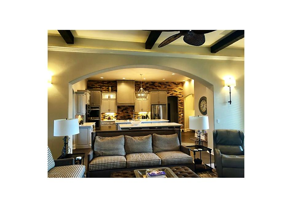 Photo of 6112 Tuscany Village Amarillo, TX 79119