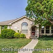 Photo of 5412 Boxwood Ln Amarillo, TX 79109