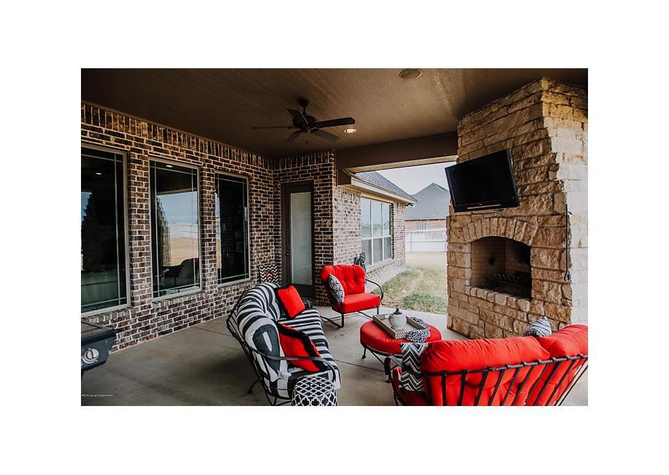 Photo of 17251 Spring Lake Dr Canyon, TX 79015