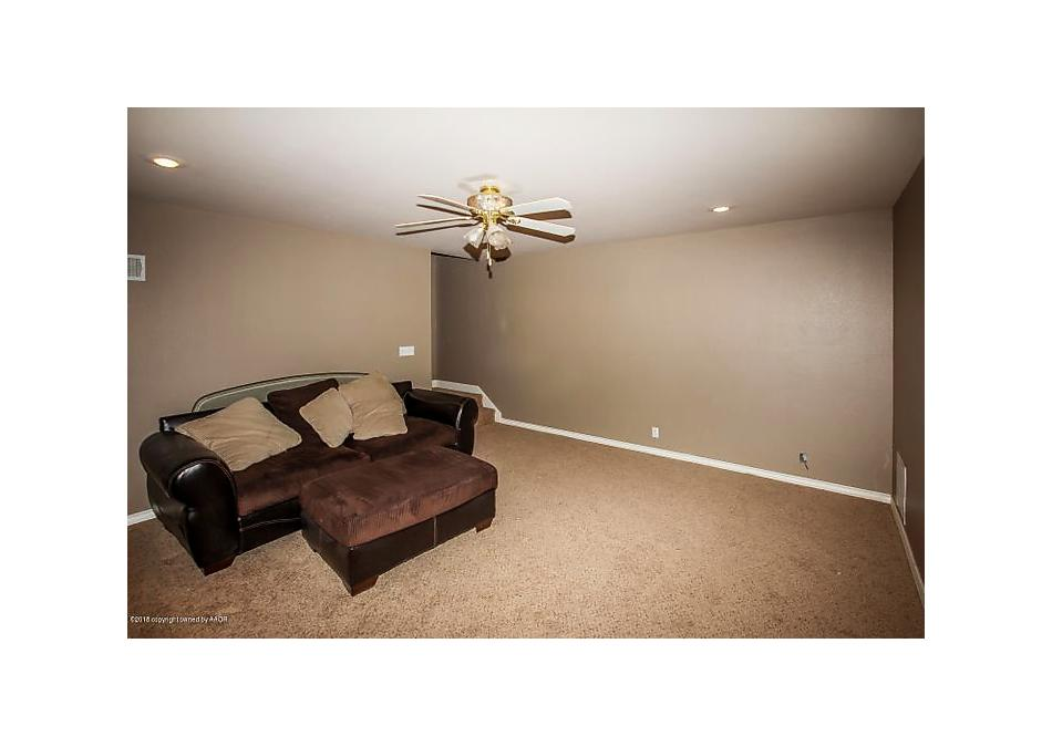 Photo of 7001 Cayman Ct Amarillo, TX 79124