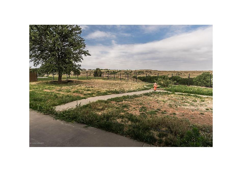 Photo of 300 Partridge Dr Amarillo, TX 79124