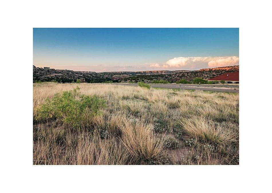 Photo of 15750 Canyon Pass Rd Amarillo, TX 79119