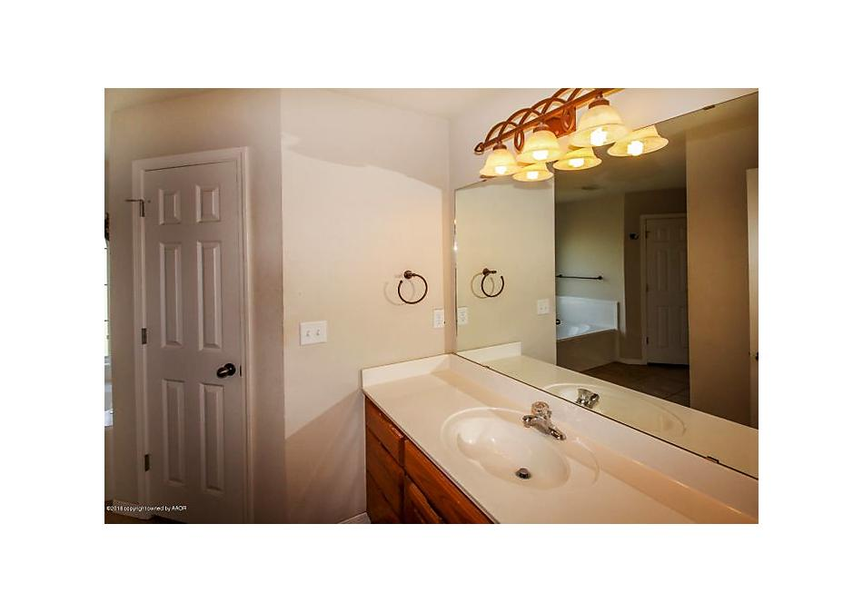 Photo of 8251 Bryeson Ln Canyon, TX 79015
