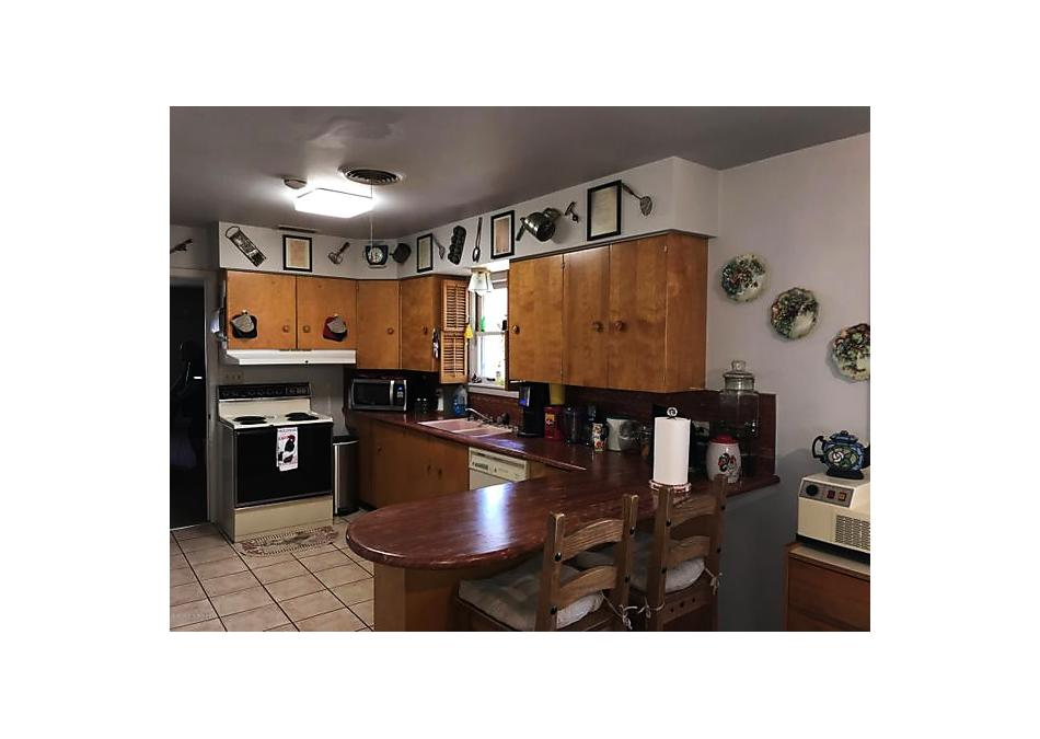 Photo of 442 N 25 Mile Ave Hereford, TX 79045