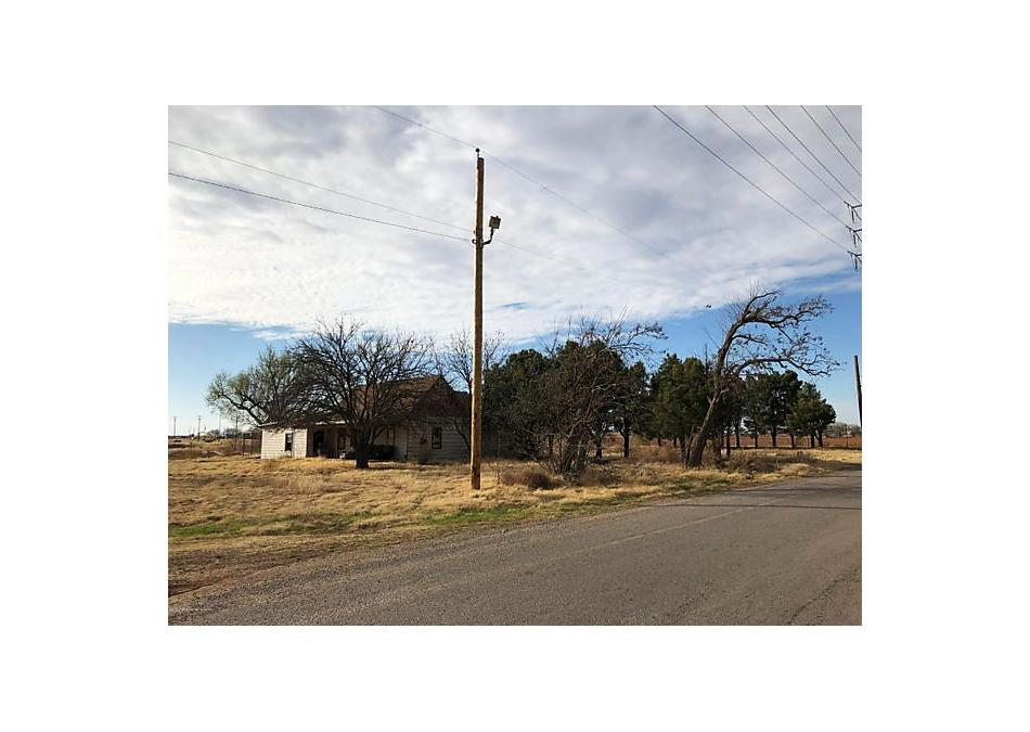 Photo of 1801 B Avenue Childress, TX 79201